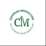 mediacie logo
