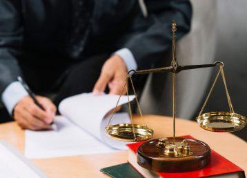Mediator sądowy